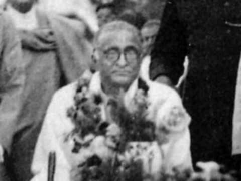 Srila Bhaktisiddhanta Saraswati Thakura Prabhupada Part 6