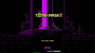 SIMPLE PERO BUENO - tomb of the mask | Sebas Ramírez