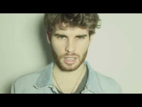 Borja Navarro - Eres tú (Completa)