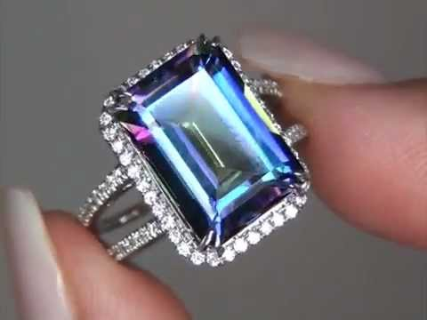 engagement usa wedding com lovely of ring topaz rainbow mystic thewhistleng rings beautiful