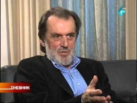 Drašković: Rade Marković za tri godine na slobodi