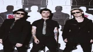 Green Day - Letterbomb (Subtitulado Español E Ingles)