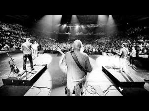 Surrender All (Give You Everything) Jesus Culture feat Chris Quilala lyrics