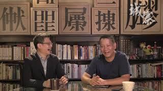 官逼民反 打贏輿論戰 - 02/07/19 「奪命Loudzone」3/3