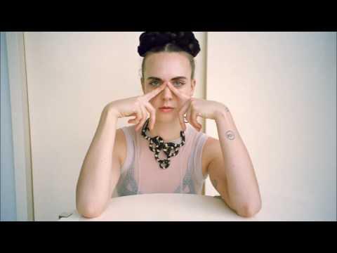 MØ - FINAL SONG (Audio)