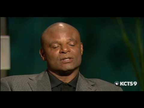 Warren Moon | CONVERSATIONS AT KCTS 9