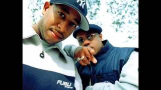 Gang Starr feat. Cam