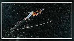 ✅  Vierschanzentournee im Live-Stream: Skispringen in Garmisch online sehen