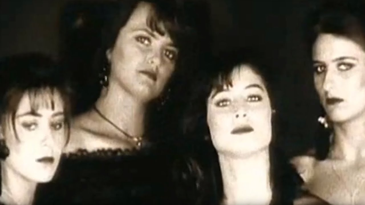 personal jesus remix Personal jesus released: 1990 video director: anton corbijn notes: this version of the video is referred to as the international version it is uncensored.