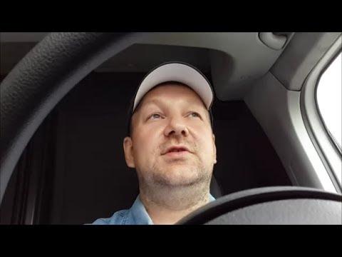 СКАУТ авто маячки ГЛОНАСС ,GPS и последствия их установки!