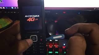 Pesen grab pake andromax prime wizphone lewaaaaatt