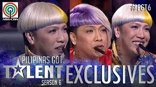 PGT 2018 Exclusive: 10 Funniest 'hugots' of Vice Ganda that brought us laughter and 'feels' in PGT