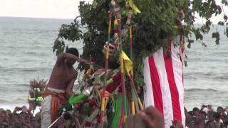 Soorasankaram Thiruchendur 2014