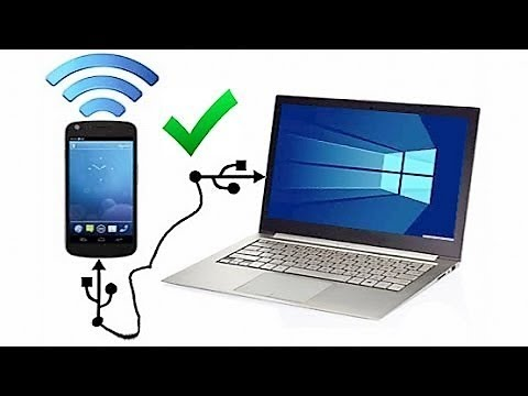 How To Fix MTP USB Device Driver  Android & Samsung,Moto Rola,HTC,  USB Device For Windows 10,8,7,XP