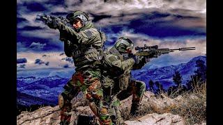 Sniper master 3D - call of commando shooting games