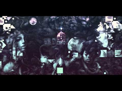 Клип Vildhjarta - thousands of evils