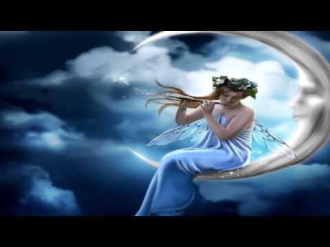 The Moody Blues - Nights in White Satin [Lyrics] HD