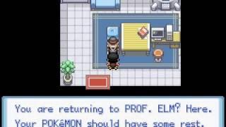 Pokemon crystal dust cheat codes emulator