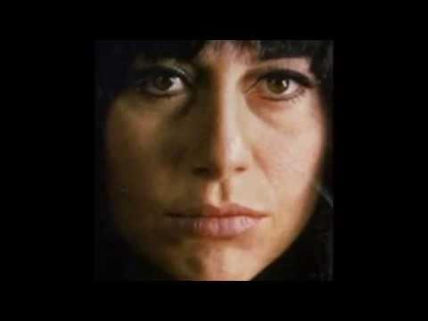 Tulay German ~ ''A Perdre Haleine''(for Janis Joplin Turkish Anatolian Classic Blues Rock)