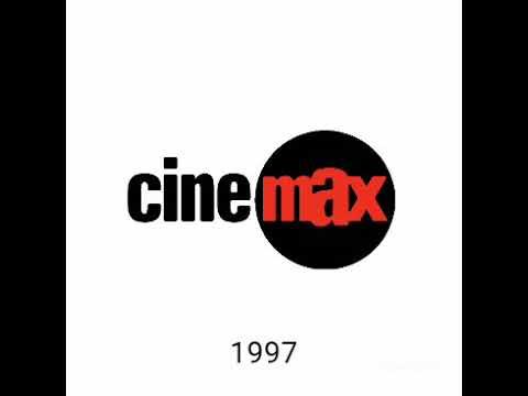 Download Logo History #20: PermiumMax/ActionMax/TouchMax/PopcornMax/CultMax/FunMax
