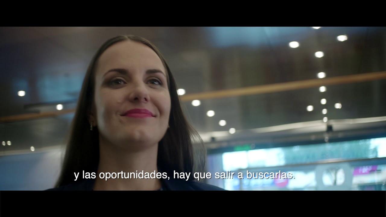 Banco Guayaquil Empresarial