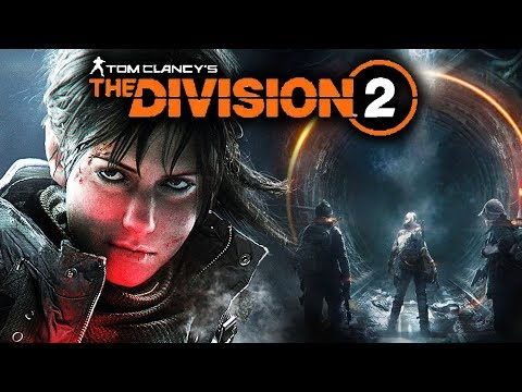 The Division 2 - NEW DETAILS! Downgrade: Ubisoft Responds! A New World, Graphics Tech!: We've got brand new details about Tom Clancy's The Division 2, including a response from Ubisoft about concerns over a downgrade.  Plus, why did Ubisoft decide not to expand upon the first game?  And how has Snowdrop Engine evolved?  Stay tuned for The Division gameplay reveal at E3 2018 on PS4, Xbox One, PS4 Pro, Xbox One X, and PC!  ►Subscribe Here On YouTube For Daily Videos: http://www.youtube.com/subscription_center?add_user=bestofvideogames  SOCIAL MEDIA AND WEBSITES: ►Follow Us On Facebook For Daily News and Video Updates: http://www.facebook.com/OpenWorldVideoGames  ►We're on Twitter: http://www.twitter.com/knightrobby  ►SIGN UP TO OUR WEBSITE: http://www.openworldgames.com  ►CHECK OUT OUR STAR WARS BATTLEFRONT YOUTUBE CHANNEL: http://www.youtube.com/subscription_center?add_user=gameverb  ►Hey, over here!  We also livestream on Twitch.tv: http://www.twitch.tv/openworldgamer