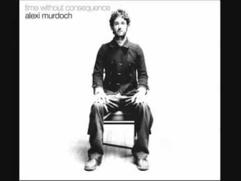 Song for you - Alexi Murdoch