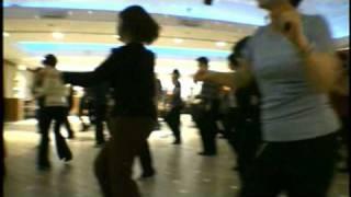 Disco Line Dance - Line Dance