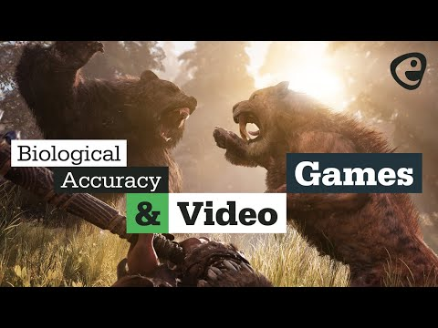 Game review: Far Cry Primal