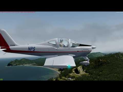 Baixar PTA dog 787 - Download PTA dog 787 | DL Músicas