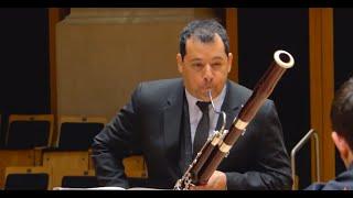MOZART/ PIANO QUINTET - OSESP MUSICIANS