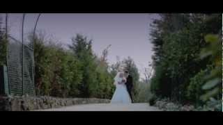 Свадебный клип Ярик и Лера .mpg