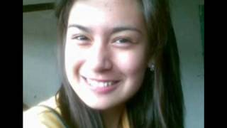 pinoy big brother teen clash 2010 lilieyen yen santos