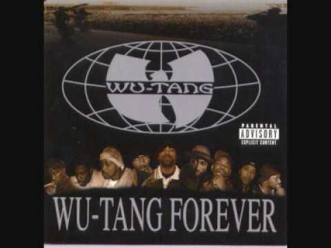 Wu Tang Clan - Maria.wmv mp3