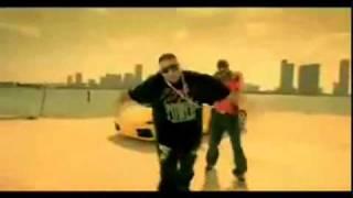 DJ Khaled   We Takin Over Remix ft  Akon, R  Kelly, T Pain, Lil