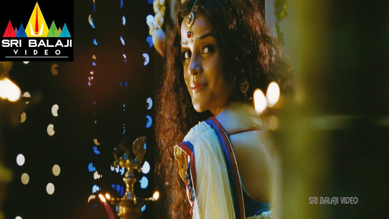 Download Dalam Telugu Movie Part 1/12   Naveen Chandra, Piaa Bajpai   Sri Balaji Video