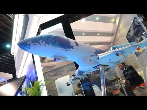 TKMS Cut 1st Steel of First Israeli Navy Saar 6 Corvette