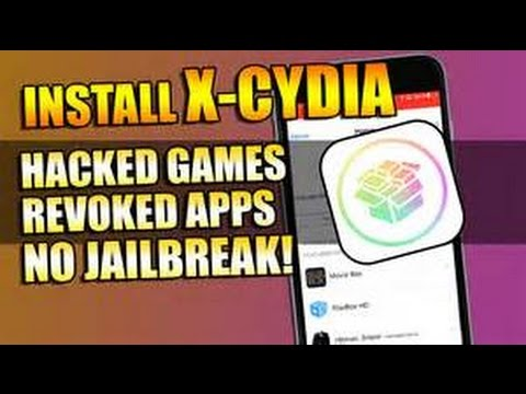Zestia/xCydia UPDATE Video!   Why It's Not Installing   Why There Are Adds    BeastGamerTV