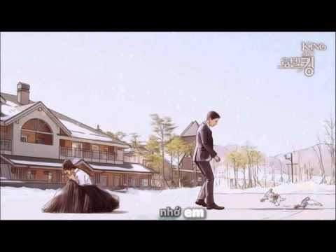Because It's You ( Hotel King OST) - The One