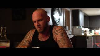 Download Seth Anthony - Ballad of an Outlaw (Official Music Video) Mp3 and Videos