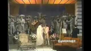 Inedito Luis Miguel Cielito Lindo - 1983 junto a Lola Beltran