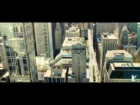 DHOOM 3  (New Trailer 2013)  Aamir Khan, Katrina Kaif, Abishek Bachchan, Uday Chopra Travel Video