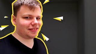 Tanzverbot: Warum mobben Zuschauer einen YouTuber?