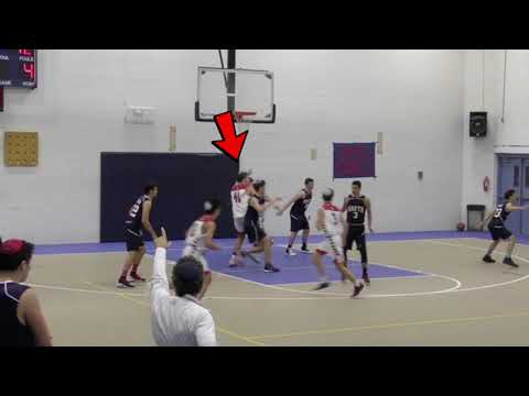 mason-schwaber---2019-20-senior-year-first-half-of-season-highlights---yavneh-academy---c/o-2020