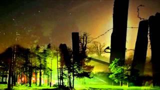 Hilang - Susan Neva Feat Udjo With Puisi