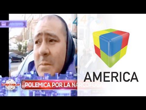 Quién es Marcelo Mallo, uno de los detenidos en la causa de la fuga