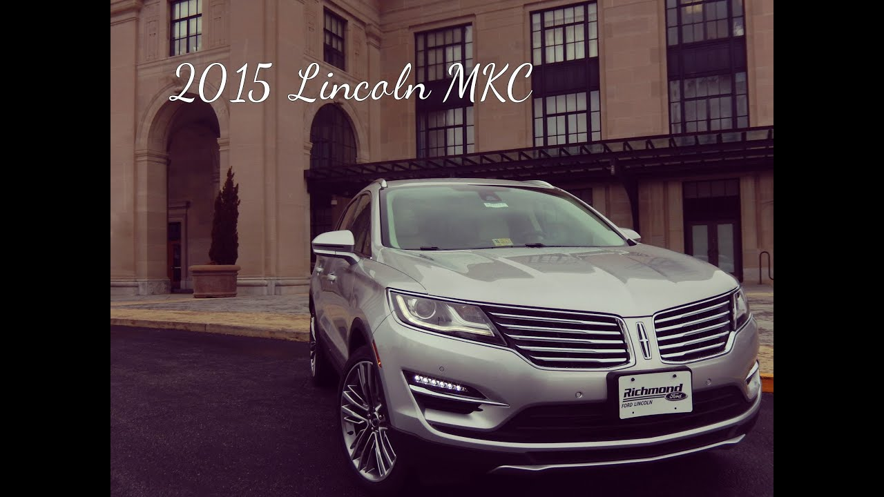 thoroughbred theme lincoln true black mkc mkcx luxury hits mkz mark with label new