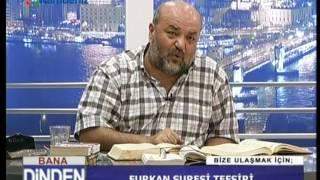 DİN ÜZERİNDEN PARA KAZANMAK 3 KEZ DAĞLANMA !!