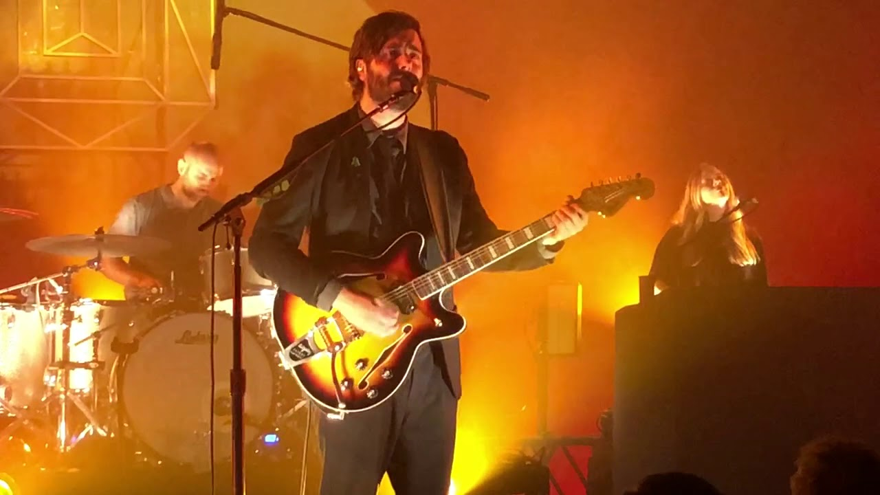 lord-huron-harvest-moon-neil-young-seattle-wa-6-7-18-mitch-wight