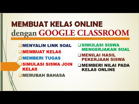 cara-membuat-kelas-online-di-google-classroom